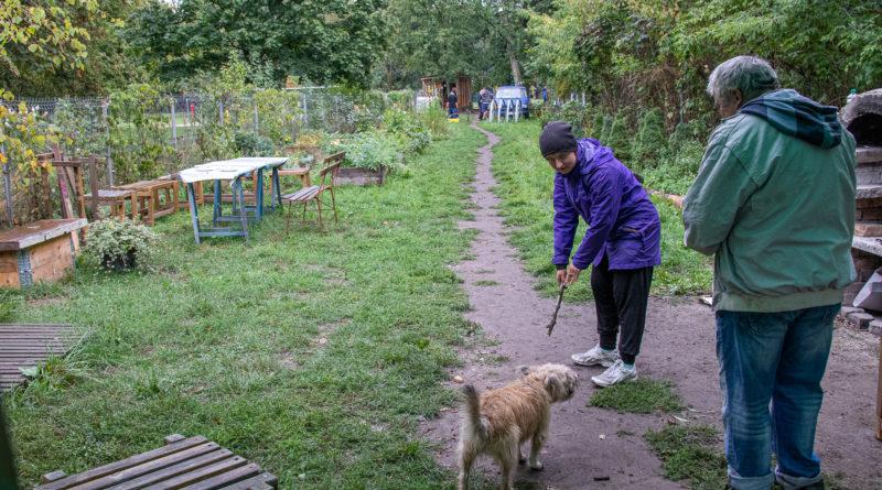 ogrod kolektyw kapielisko fot. slawek wachala 13 800x445 - Piknik w ogrodzie Kolektyw Kąpielisko - nowe otwarcie