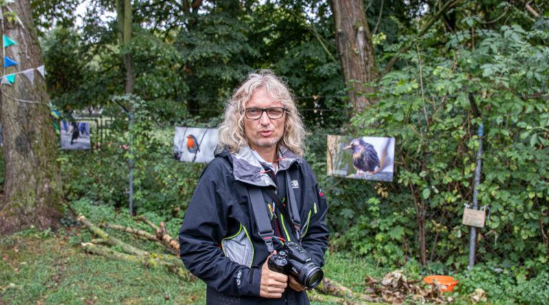 ogrod kolektyw kapielisko fot. slawek wachala 4 800x445 - Piknik w ogrodzie Kolektyw Kąpielisko - nowe otwarcie