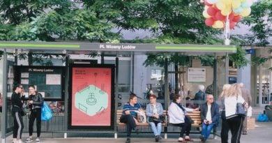 parking day 3 390x205 - Poznań: Tydzień Zrównoważonego Transportu na... czerwonym dywanie