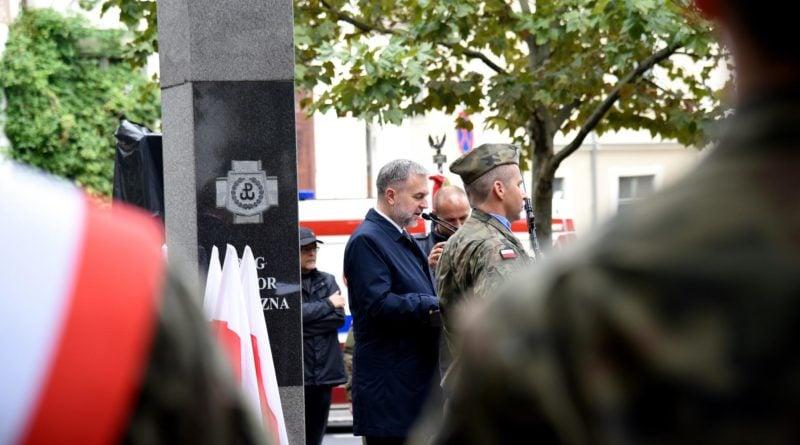 polskie panstwo podziemne2 fot. ump 800x445 - Poznań świętował rocznicę powstania Polskiego Państwa Podziemnego