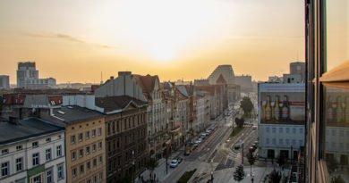 poznan fot. slawek wachala 15 390x205 - Poznań: Kończy się głosowanie w PBO 2020