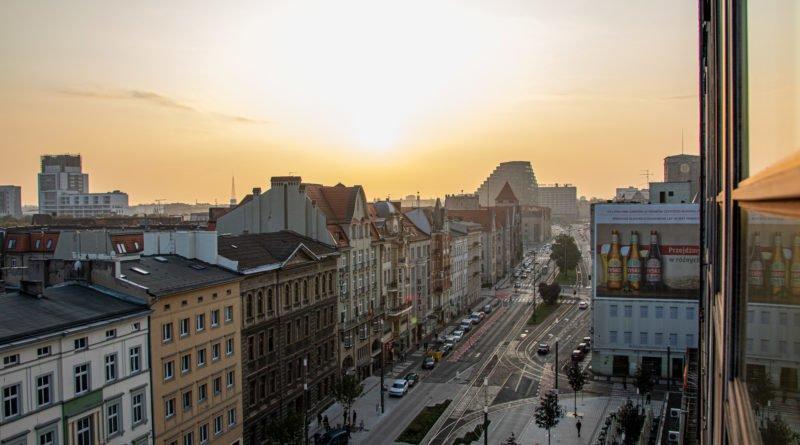 poznan fot. slawek wachala 15 800x445 - Poznań: Kończy się głosowanie w PBO 2020