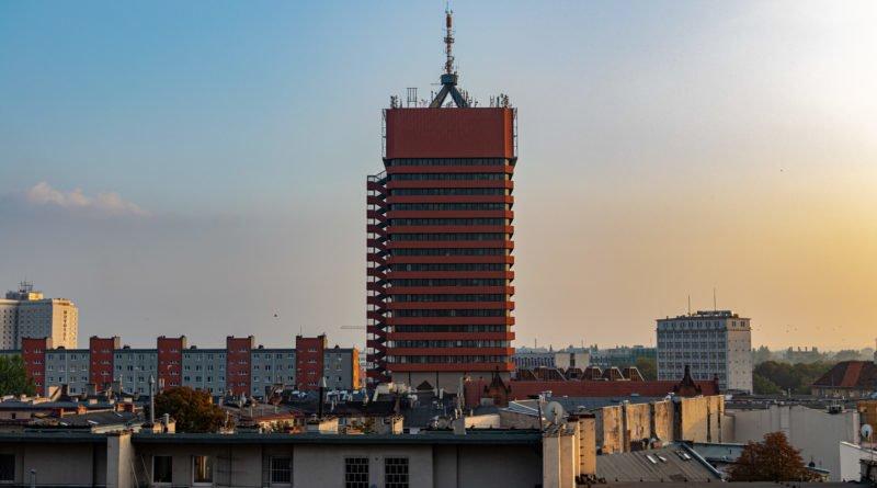 poznan fot. slawek wachala 9 800x445 - Poznań: 21-24 października. Na co warto się wybrać?