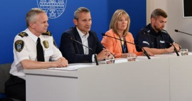 poznan-uzalezniony-od-profilaktyki fot. UMP