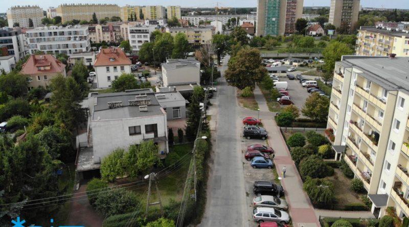 schody wilda2 fot.pim  800x445 - Poznań: Będzie remont ulicy Wyłom