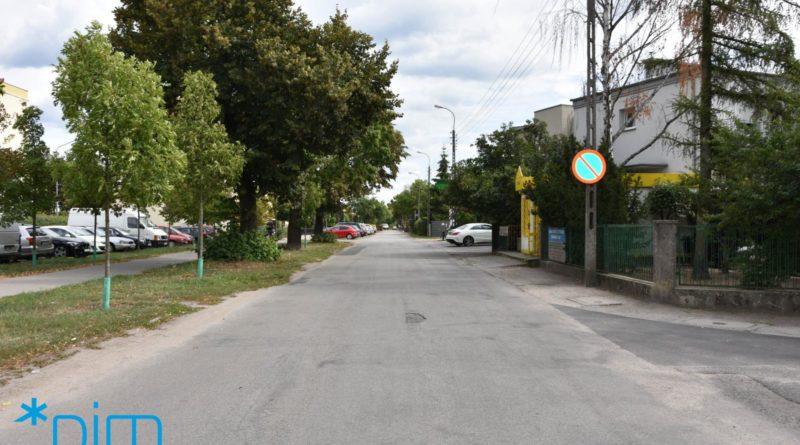 schody wilda4 fot.pim  800x445 - Poznań: Będzie remont ulicy Wyłom