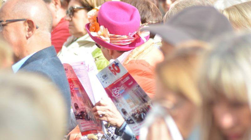 senioralni 10 fot. k. adamska 800x445 - Poznań: Seniorzy przejęli władzę nad miastem