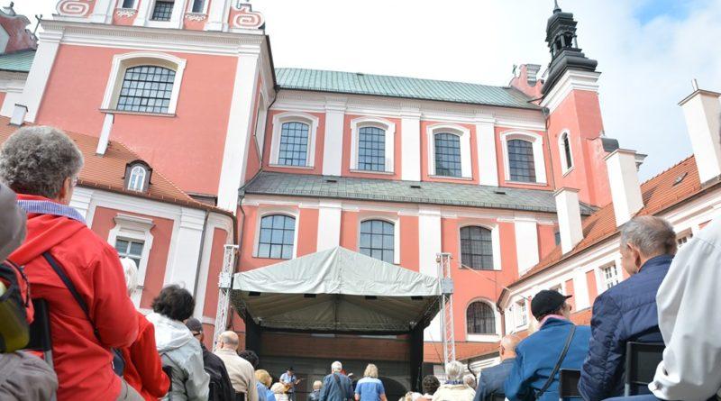 senioralni 9 fot. k. adamska 800x445 - Poznań: Seniorzy przejęli władzę nad miastem