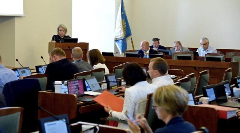 sesja-rady-miasta- fot. UMP