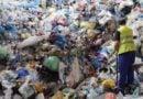 UOKiK uznał skargę Mosiny, Lubonia i Wolsztyna w sprawie śmieci za bezzasadną