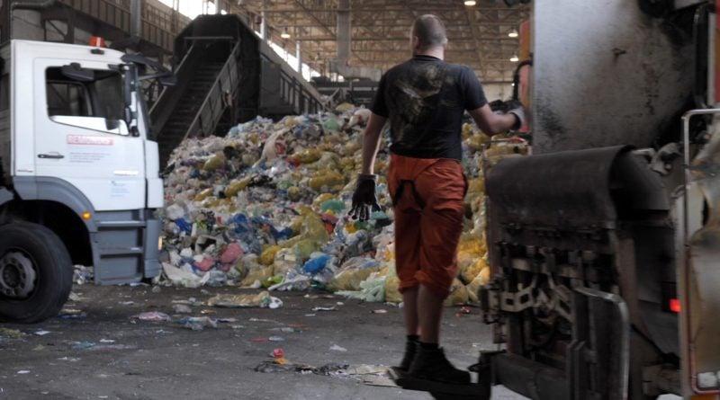smieci 4 800x445 - Poznań: Jak segregować odpady?