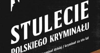 Stulecie kryminału fot. Niepodlegla.gov.pl