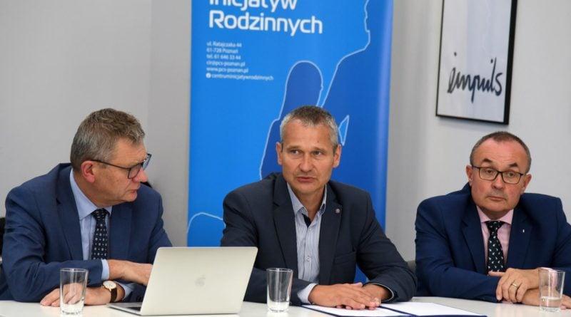szpital degi fot. ump 800x445 - Poznań: W szpitalu Degi będzie nowatorska rehabilitacja