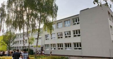 termomodernizacja szkół fot. PIM