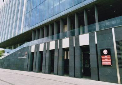 Poznań: CBA w urzędzie marszałkowskim. 5 milionów złotych wydano niezgodnie z prawem?