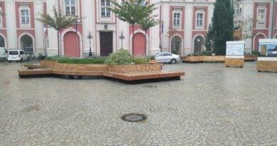 urzad miasta w poznaniu 1 390x205 - Poznań: Prezydenci nie są bezpieczni?