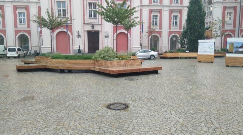 urzad miasta w poznaniu 1 800x445 - Poznań: Reportaż o szpitalu przy Szwajcarskiej - prezydent Jacek Jaśkowiak zajął stanowisko