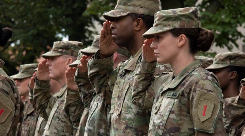 14 wojskowy oddzial gospodarczy 4 800x445 - Poznań: Amerykanie już przyjechali do stolicy Wielkopolski