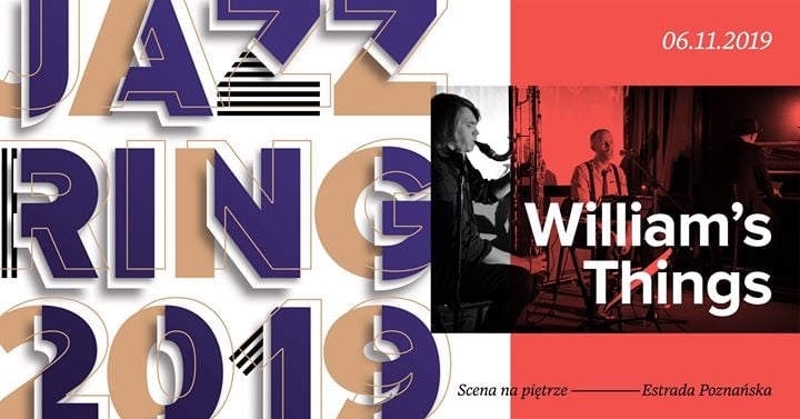 59887 image 72277382 541885843019196 126932827810824192 o - Jazz Ring Festival 2019 | William's Things