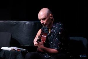 adam palma fot. slawek wachala 1 of 31 300x200 - Adam Palma Meets Chopin - na gitarze akustycznej