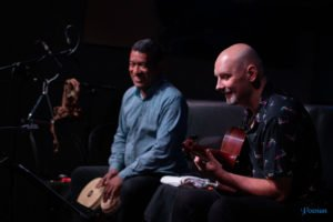 adam palma fot. slawek wachala 14 of 31 300x200 - Adam Palma Meets Chopin - na gitarze akustycznej