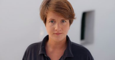 Agnieszka Ziołkowska