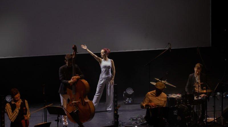 bandonegro tango orquestai fot. slawek wachala 50 of 121 800x445 - Bandonegro Tango Orquesta. Ich tango to rewolucja!