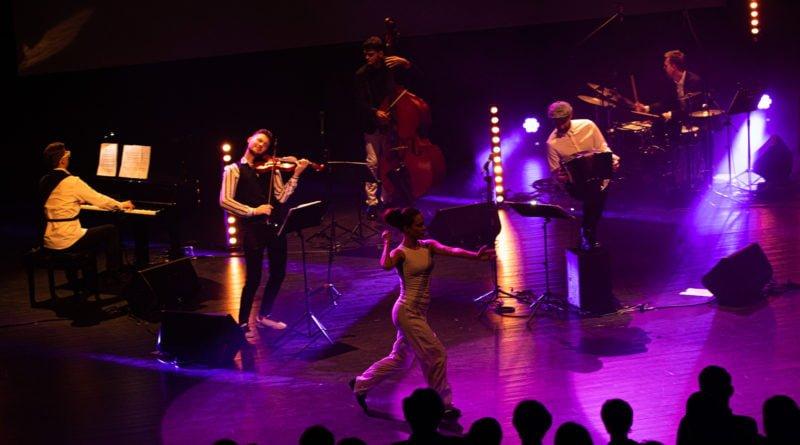 bandonegro tango orquestai fot. slawek wachala 54 of 121 800x445 - Bandonegro Tango Orquesta. Ich tango to rewolucja!