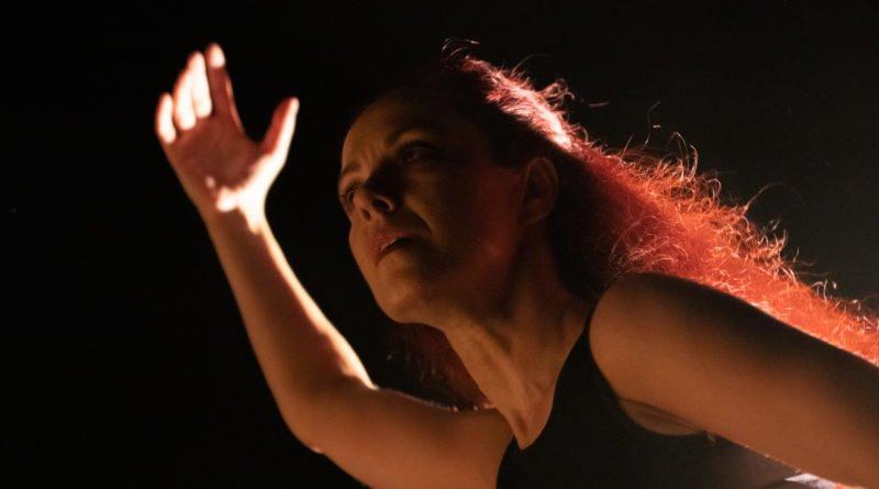 bandonegro tango orquestai fot. slawek wachala 66 of 121 800x445 - Bandonegro Tango Orquesta. Ich tango to rewolucja!