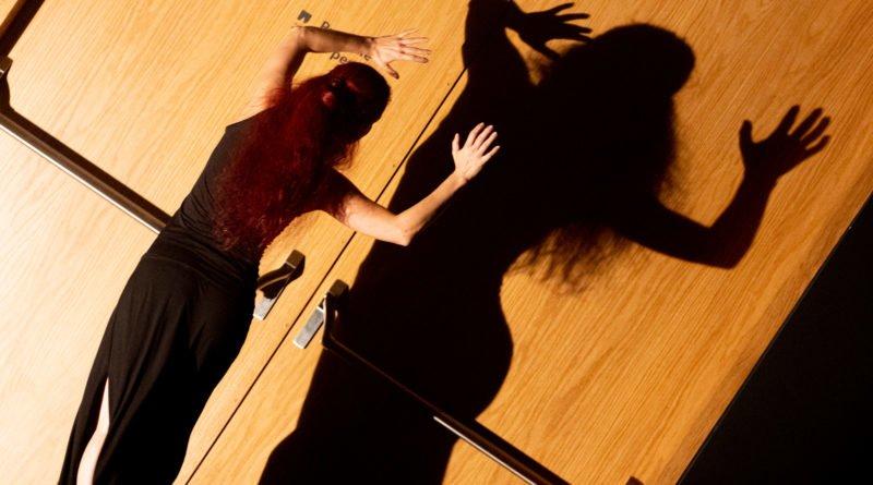 bandonegro tango orquestai fot. slawek wachala 69 of 121 800x445 - Bandonegro Tango Orquesta. Ich tango to rewolucja!