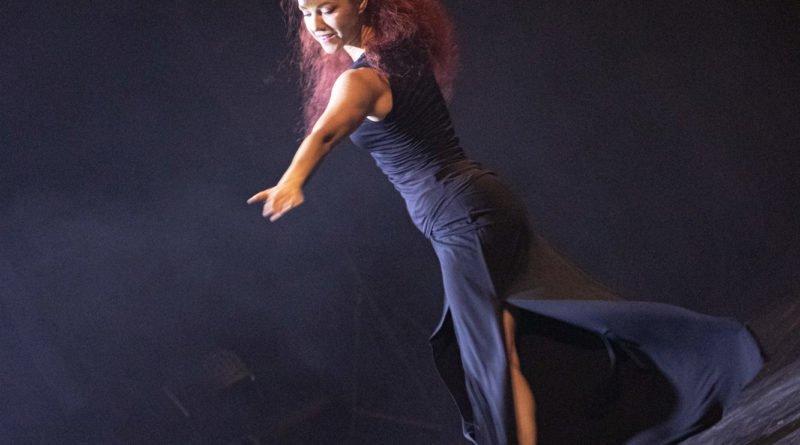bandonegro tango orquestai fot. slawek wachala 75 of 121 800x445 - Bandonegro Tango Orquesta. Ich tango to rewolucja!