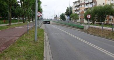 Czechosłowacka fot. ZDM