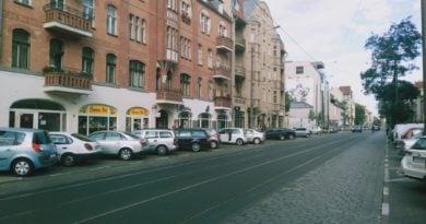 jezyce 1 390x205 - Poznań: Jeżyckie przedszkola i szkoły proszą o głosy w PBO