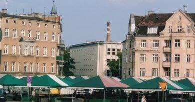 lazarz maleckiego 390x205 - Poznań: Kamienicznik zastraszający lokatorów z Małeckiego skazany