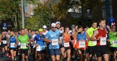 Maraton 2019 15 fot.K.Adamska