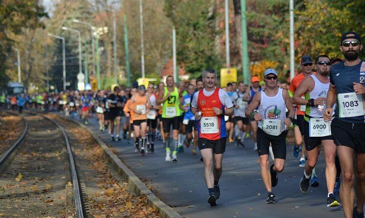 Maraton 2019 17 fot.K.Adamska