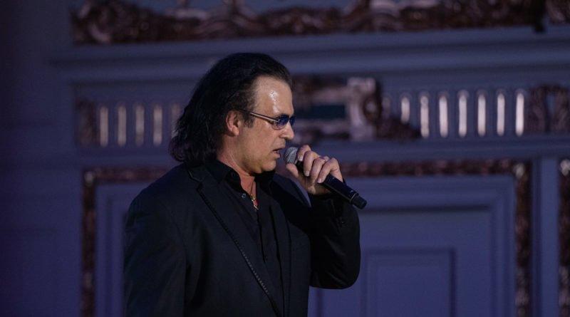 marek torzewski fot. slawek wachala 16 of 34 800x445 - Marek Torzewski zaśpiewał w Poznaniu