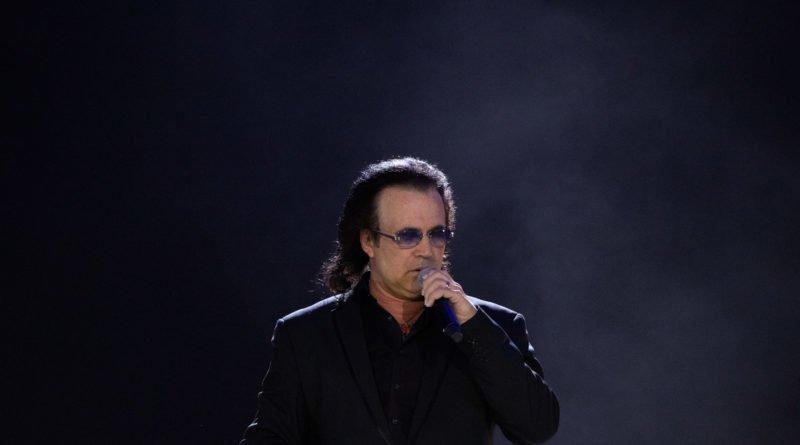 marek torzewski fot. slawek wachala 21 of 34 800x445 - Marek Torzewski zaśpiewał w Poznaniu