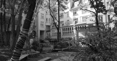 mielzynskiego 21 390x205 - Poznań:  Ogród Otwarty Mielżyńskiego zaprasza na Spotkanie Sąsiedzkie