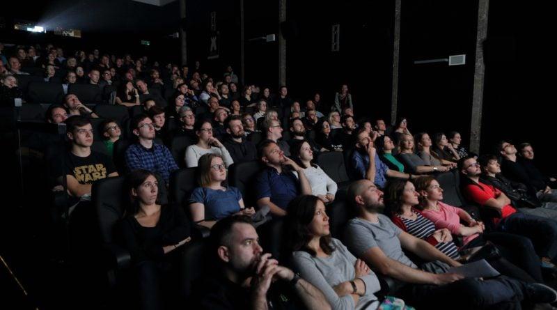off cinema 2 fot. m. kawczynski ckzamek 800x445 - Poznań: 23. MFFD OFF CINEMA - Zamki rozdane!