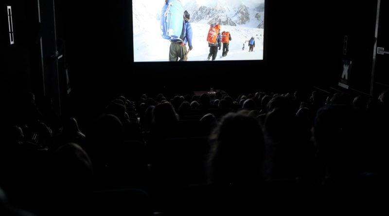 off cinema 3 fot. m. kawczynski ckzamek 800x445 - Poznań: 23. MFFD OFF CINEMA - Zamki rozdane!