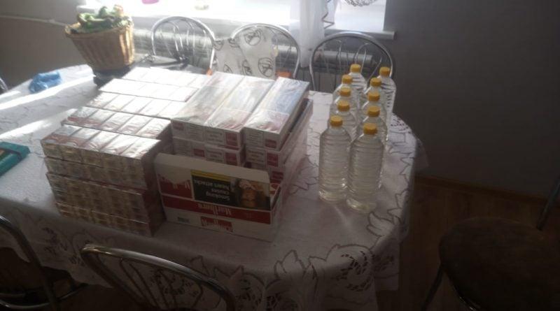 policja ostrzeszow fot. kpp ostrzeszow 800x445 - Ostrzeszów: Handlarz narkotyków aresztowany. Trwa dalsze śledztwo