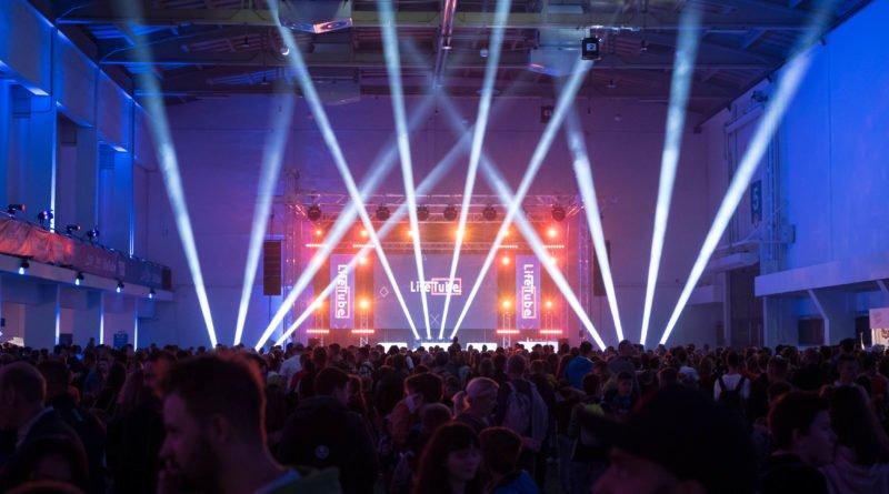 poznan game arena 2019 fot. wojtek lesiewicz 2 800x445 - Poznań: Prawie 80 tysięcy osób odwiedziło Poznań Game Arena (PGA)