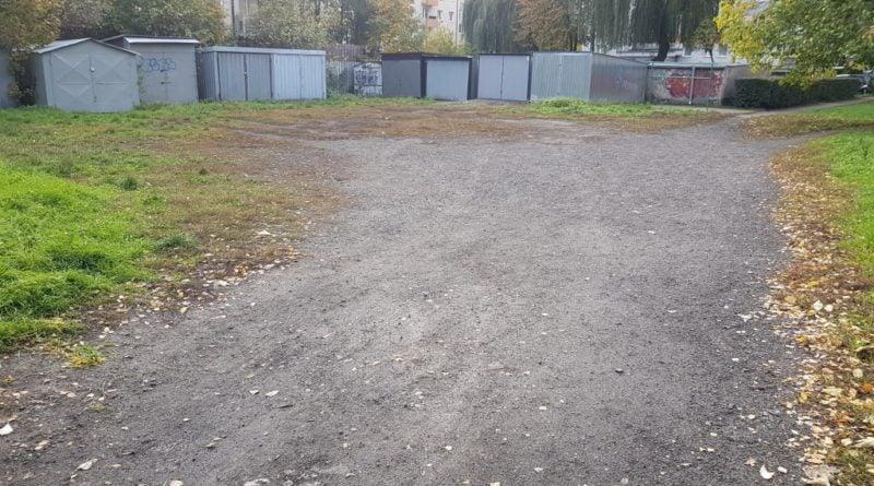 przyszly park fot.rosl 800x445 - Poznań: Łazarz będzie miał nowy park