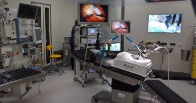 szpital sala operacyjna fot. UMP (5)