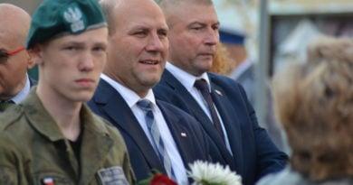 Szymon Szynkowski vel Sęk fot. Karolina Adamska