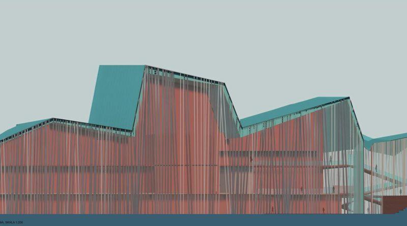 teatr muzyczny7 fot.ump  800x445 - Poznań: Umowa na budowę Teatru Muzycznego podpisana