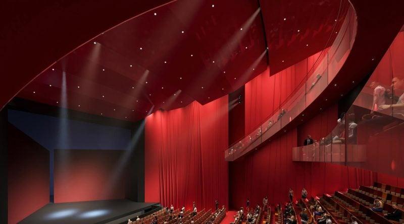 teatr muzyczny9 fot.ump  800x445 - Poznań: Umowa na budowę Teatru Muzycznego podpisana