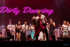 tribute to dirty dancing fot. slawek wachala 44 of 206 300x200 - Tribute to Dirty Dancing - poruszające widowisko