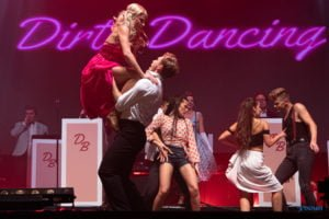 tribute to dirty dancing fot. slawek wachala 48 of 206 300x200 - Tribute to Dirty Dancing - poruszające widowisko